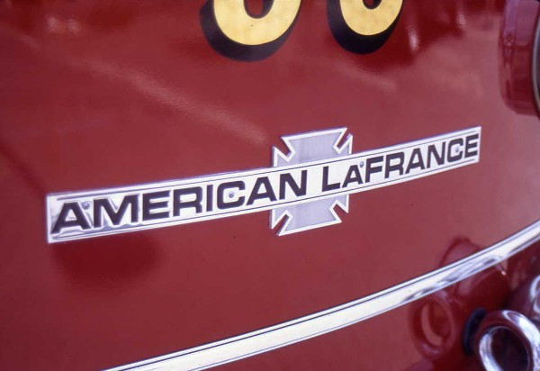 Ca Los Angeles County Retired Engine besides  additionally Ft Balt Alf Name besides  in addition Oldengine. on american lafrance century series