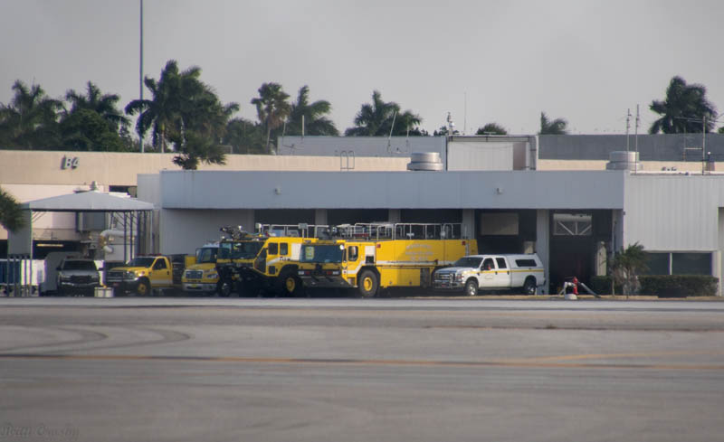 Palm Beach International Airport Airnav