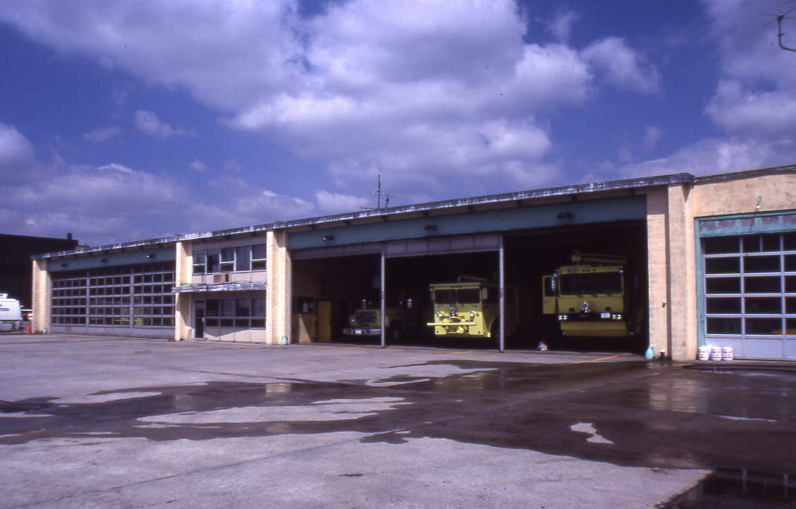 Hilton Garden Inn Providence Airport Warwick Ri Hotel