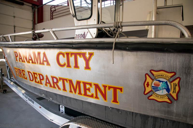 panama city department of motor vehicles. Black Bedroom Furniture Sets. Home Design Ideas