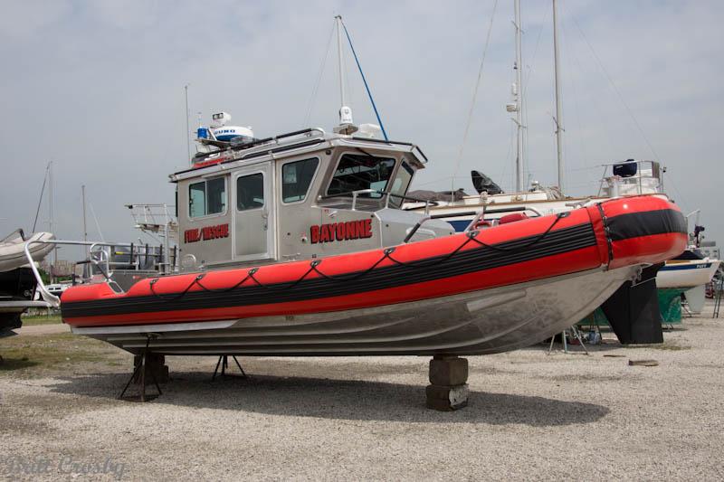 bayonne fire boat. Black Bedroom Furniture Sets. Home Design Ideas