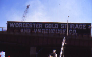 "Slide 011 ""Worcester Cold Storage"""