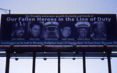 "Slide 224 ""Heros Billboard"""